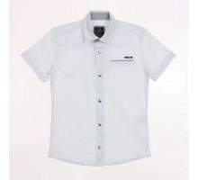 Рубашка арт.0023