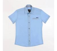 Рубашка арт.0024