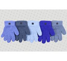 Перчатки детские арт.TG 010 (рр 1-2 года)