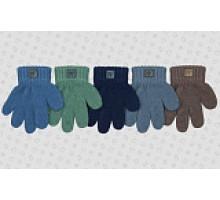 Перчатки детские арт.TG 092 (рр 1-2 года)