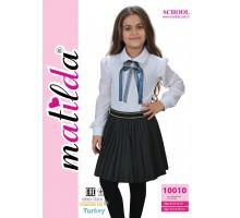 Блузка д/д Matilda арт.10010-1