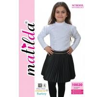 Блузка д/д Matilda арт.10020-1