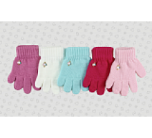 Перчатки детские арт.TG 117 (рр 1-2 года)