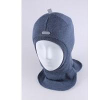 Шлем детский арт.202606 (утеплитель)