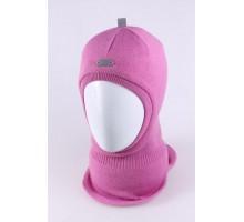 Шлем детский арт.202619 (утеплитель)