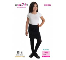 Блузка д/д Matilda арт.7139-1