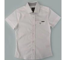 Рубашка арт.7641