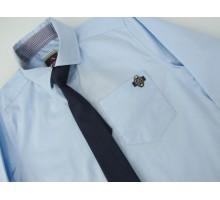 Рубашка арт.8112