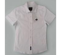 Рубашка арт.8286