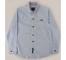 Рубашка арт.8319