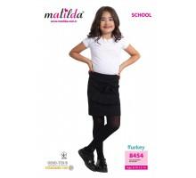 Блузка д/д Matilda арт.8454-1