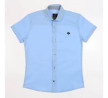 Рубашка арт.9816