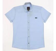 Рубашка арт.9854