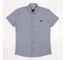 Рубашка арт.9855