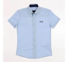 Рубашка арт.9856