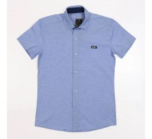 Рубашка арт.9857