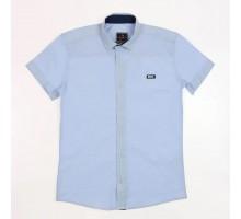 Рубашка арт.9858